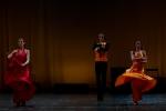 Predstava PKD Flamenko, Lendava , marec 2011, Foto: D. S. Tisu
