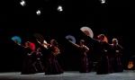 Letna Predstava 2011, Španski borci, Foto Janez Garvas